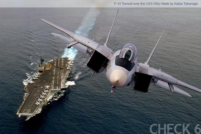 f14_over_carrier_katsu.jpg