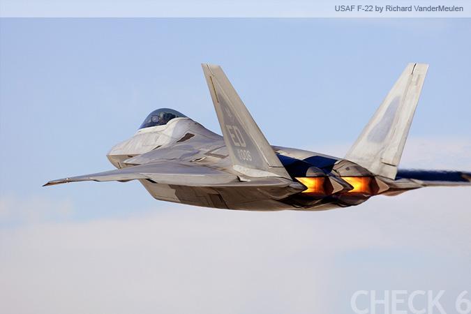 علوم عسكريه :  مقاتلات الجيل الخامس من الطائرات الحربيه ,, ابداع علمى