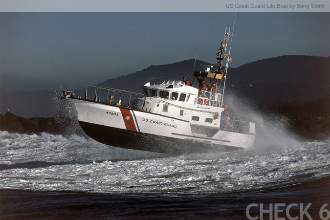 http://www.check-6.com/gallery/img/ships/uscg_lifeboat_bsmith.jpg
