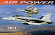 Air Power Calendar
