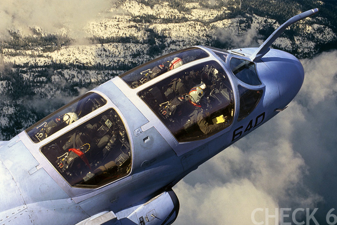 Aviation Photography Stock Agency Check 6 | The Most